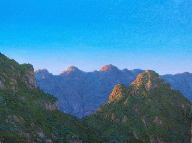 cliffs_primmera_luz