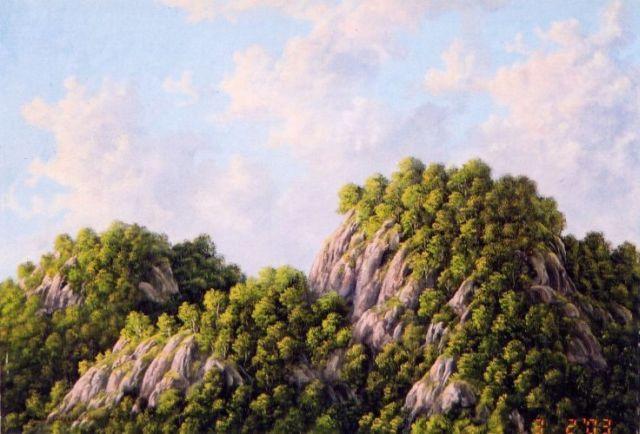 cliffs_punta_del_cerro7x5-01