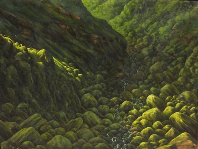 cliffs_rayo_de_luz