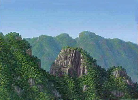 cliffs_sierra