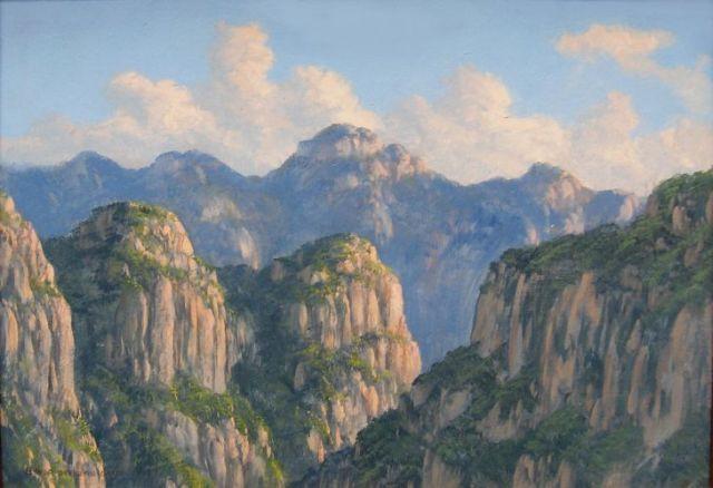 cliffs_sierra2