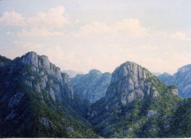 cliffs_sierra_de_guerrero18x15-96