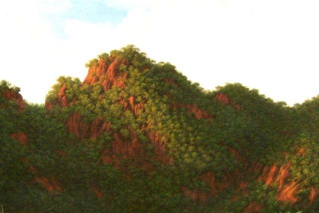 cliffs_sierranayarit1x81991