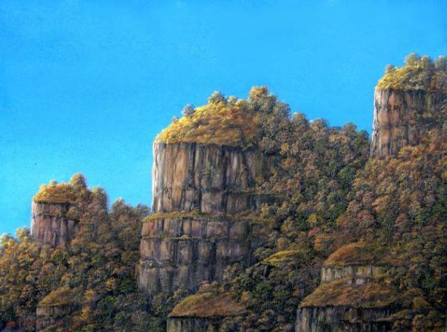 cliffs_tepoztlan2