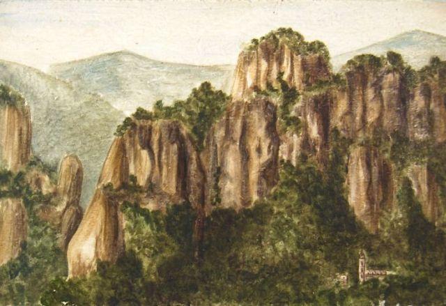 cliffs_tepoztlan3