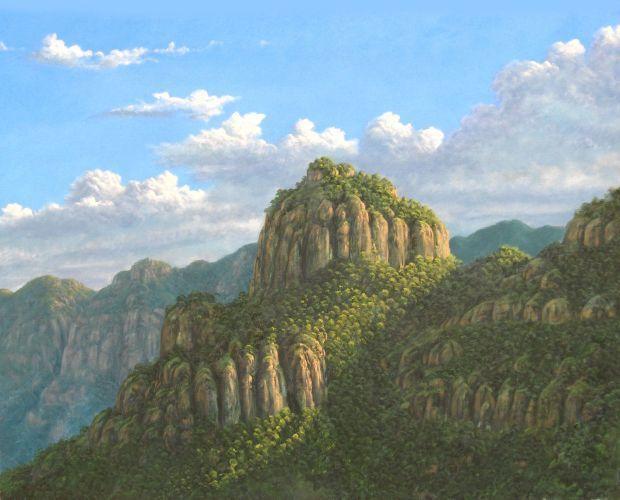cliffs_tepoztlan4