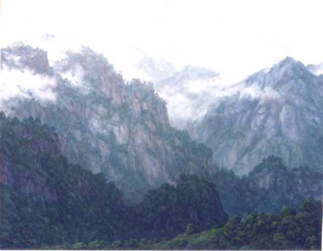 cliffs_tierra_colorada1x81995