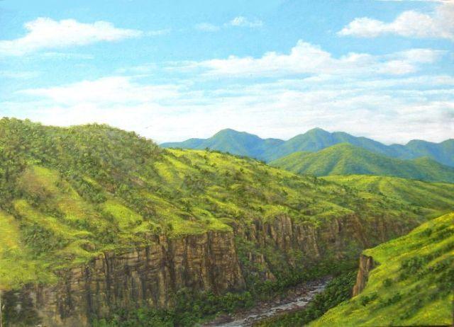 cliffs_verde_tierno
