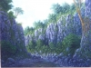 cliffs_amate18x15-96