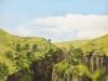 cliffs_barranquilla