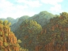 cliffs_canyon