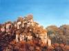 cliffs_cerro_seco