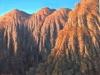 cliffs_chalma2