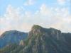 cliffs_el_paso