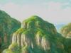 cliffs_montana