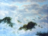 cliffs_montanas_con_nubes