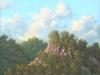 cliffs_penaii