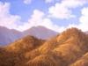cliffs_petatlan2