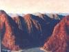 cliffs_rio_balsas