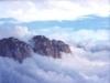 cliffs_riscos_y_nubes