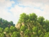 cliffs_rocas