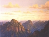 cliffs_sierra_de_guerrero