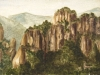cliffs_tepoztlan3