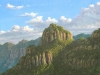 cliffs_tepoztlan4