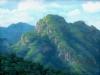cliffs_zihuatanejo