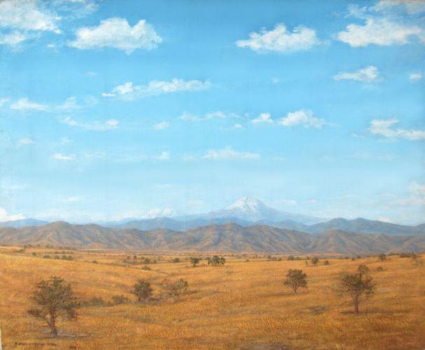 fields_cuatro_vientos
