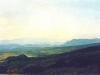 fields_cuernavaca