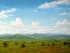 fields_huacalco