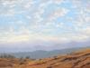 fields_loma_seca