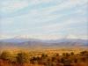 fields_los_volcanes
