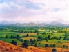 fields_san_gaspar