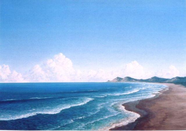 seasky_playa_larga7x5-03