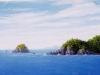 seasky_costa_de_guerrero7x5-o3