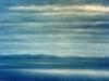 seasky_tor_en_el_pac12x81985