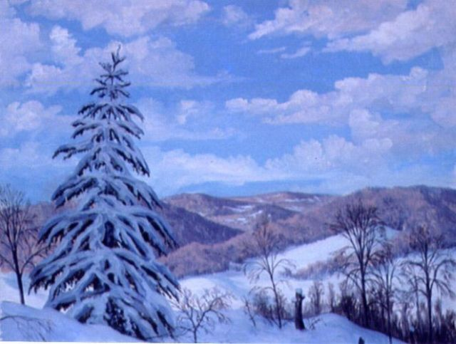 snow_abeto_nevado