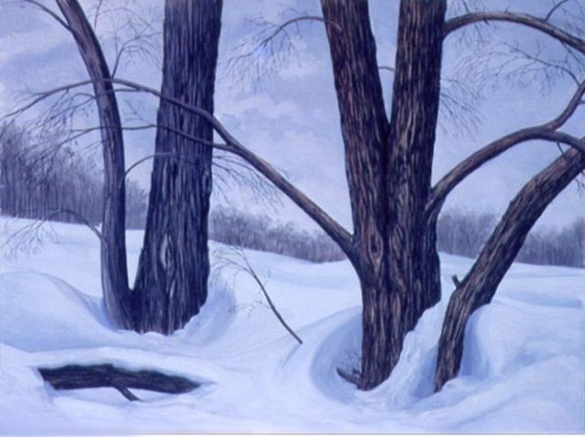 snow_arboles_ii