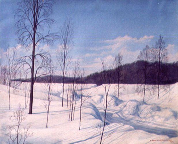 snow_camino