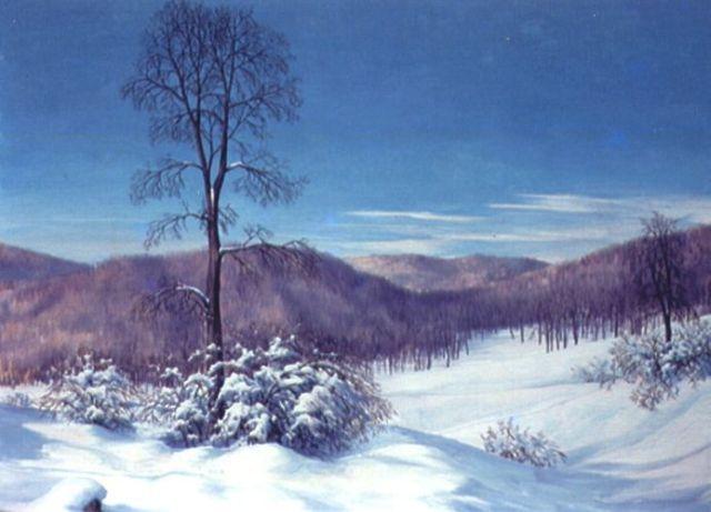 snow_cielo_azul