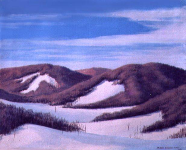 snow_colinas