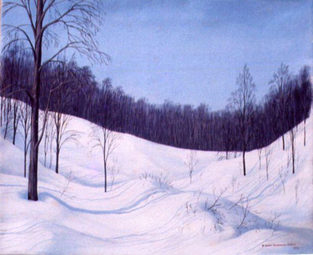 snow_hondanada