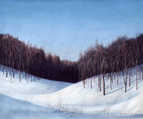snow_invierno