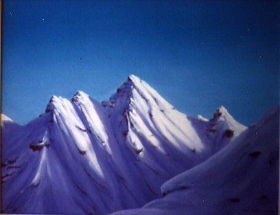 snow_picos_nevados