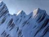 snow_alturas