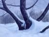 snow_arbol_nevado