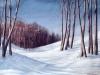 snow_grupo_de_arboles