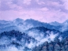 snow_madrugada